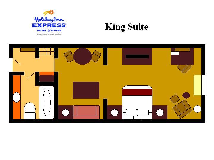 Holiday Inn Express 2 Bedroom Suite Savae Org